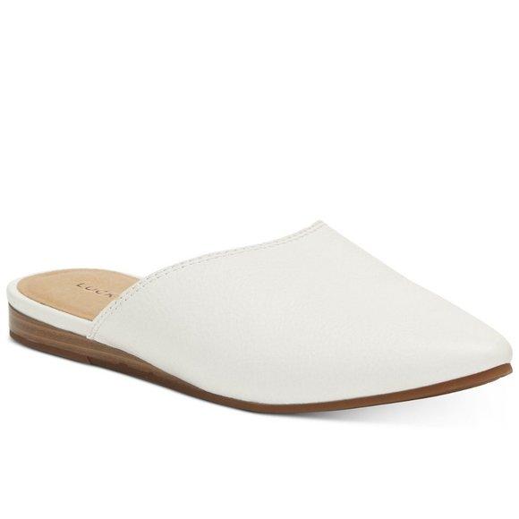 Bareisha Mule Shoe | Poshmark
